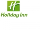 Holiday Inn Aktau Hotel Тастай Проперти менеджмент