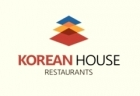 Restaurants Korean House, ТМ ( Golden Square ТОО)